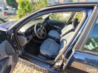 Nissan Almera N16 2006 Lift Bezwypadkowy Krzyki - zdjęcie 11