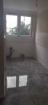 Wynajmę mieszkanie w centrum Częstochowy Częstochowa - zdjęcie 6