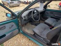 Peugeot 106 Biała Podlaska - zdjęcie 5