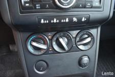 1,6 benzynka 117 KM Klimatyzacja Bluetooth Alu Serwisowany ! Białogard - zdjęcie 11