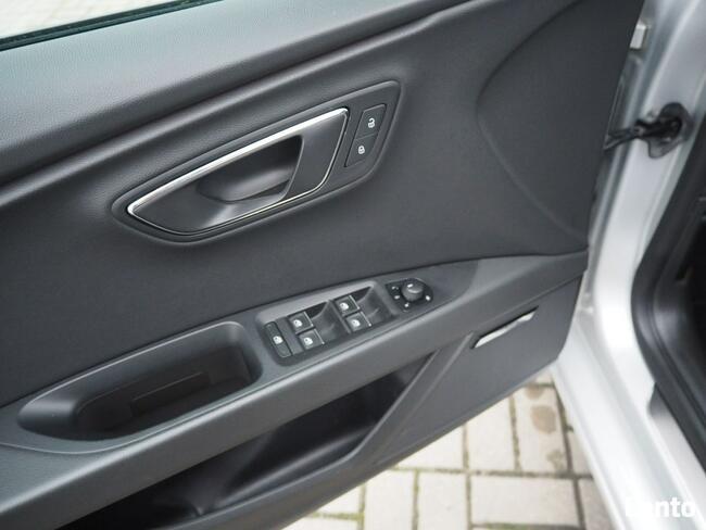Seat Leon FR 2,0 TDI 150KM DSG kombi Gdańsk - zdjęcie 10