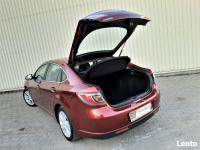 Mazda 6 Gwarancja VIP-Gwarant Serwisowany Bezwypadkowy Częstochowa - zdjęcie 4