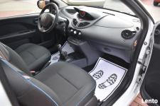 1,2 Benz.75 KM Klimatyzacja Serwisowany Bezwypadkowy Zarejes Białogard - zdjęcie 8