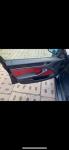 BMW320D Jarocin - zdjęcie 3