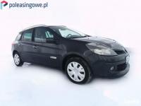 Renault Clio Komorniki - zdjęcie 5