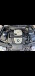 BMW320D Jarocin - zdjęcie 2