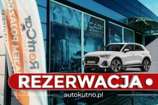 Peugeot 3008 1,6 HDI Gwarancja Raty Zamiana Opłacony Kutno - zdjęcie 1
