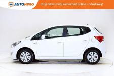 Hyundai ix20 DARMOWA DOSTAWA Klima, Multifunkcja, 1 wł. serwis. Warszawa - zdjęcie 2