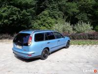 Fiat Marea Weekend 1.9 JTD przebieg 160 000km Śródmieście - zdjęcie 4