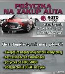 Toyota Yaris 1.3 VVT-i 87KM Climatronic*Free Hand*Ks.Serwisowa* Nowy Sącz - zdjęcie 8