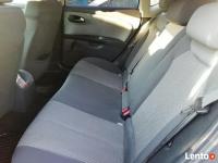 Seat Leon 2 Albigowa - zdjęcie 5