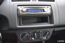 1,3 Benzynka 92 KM Klimatyzacja z Niemiec Serwis Opłacony Białogard - zdjęcie 12