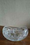 Rozne krysztaly Mokotów - zdjęcie 8