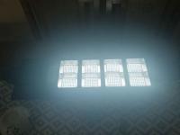 Lampy Solarne uliczne duze i male Konin - zdjęcie 1