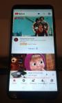 Huawei P smart po przejściach Jelenia Góra - zdjęcie 1