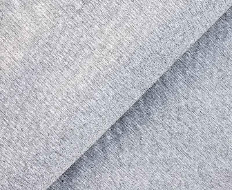 Look, tkanina obiciowa, meblowa przypominająca plecionkę Suwałki - zdjęcie 9