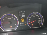 Samochód HONDA CRV 2.0 i-VTEC ELEGANCE Piaseczno - zdjęcie 6