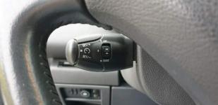 Peugeot 3008 LPG do 2029r. MEGA Stan, GWARANCJA,Zamiana. PL Świdnica - zdjęcie 11
