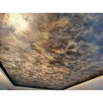 Tynk dekoracyjny MAVERICKS - Efekt fali morskiej Brzesko - zdjęcie 8