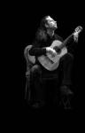 Profesjonalna nauka gry na gitarze klasycznej Warszawa Mokotów Mokotów - zdjęcie 5