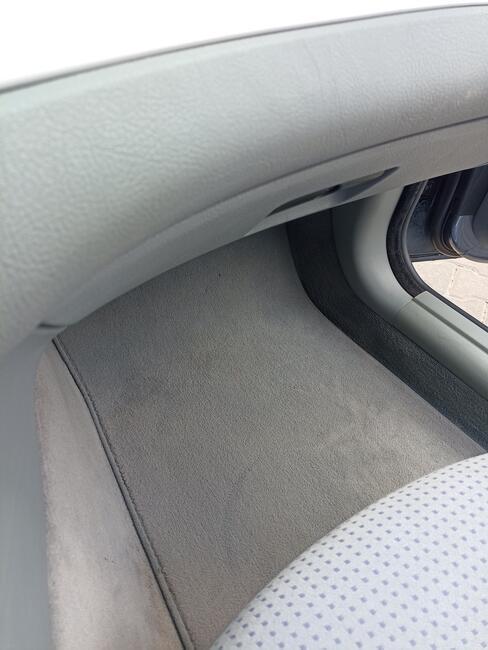 BMW 3 E46 stan idealny ŻYLETA Olkusz - zdjęcie 12