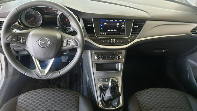 Opel Astra V  Editon#wyprzedaż#kombi Giżycko - zdjęcie 11