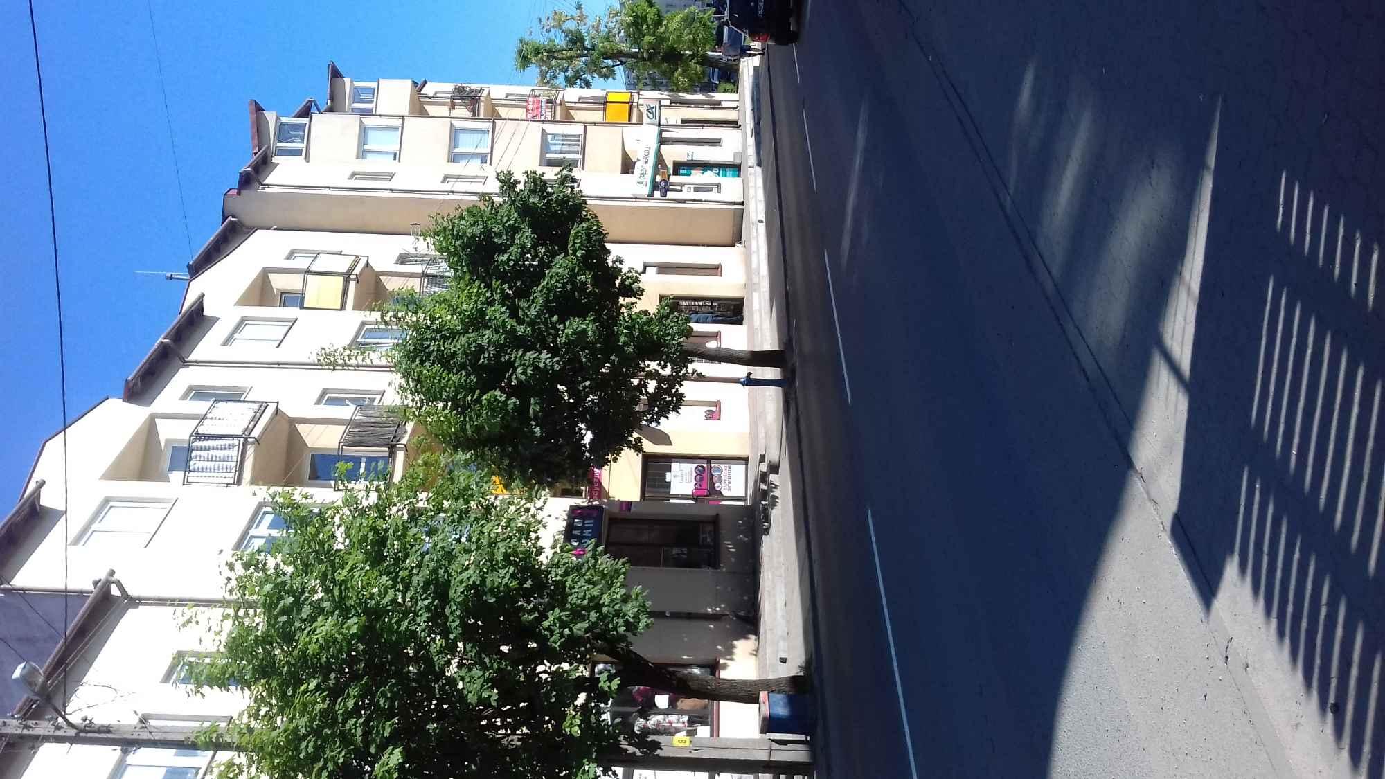 Lokal na biuro  usługi  handel centrum  Skierniewic sprzedaz Skierniewice - zdjęcie 2