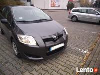 Sprzedam Toyote Auris Wołomin - zdjęcie 6