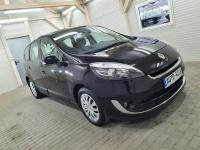 Renault Grand Scenic 1.6i (110KM) 12 miesięcy pisemnej gwarancji! Krzeszowice - zdjęcie 7