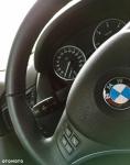 BMW X1 xDrive20d Zielona Góra - zdjęcie 8