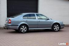 Škoda Octavia Klimatyzacja / Gwarancja / 1,6 / MPI /2006 Mikołów - zdjęcie 6