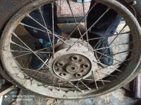 WSK  i inne części do motocykli Prl-zestaw! Częstochowa - zdjęcie 10