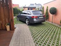 Audi a4b8 Pobierowo - zdjęcie 1