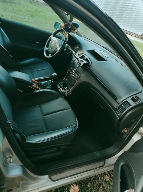 Sprzedam lub zamienię Renault Laguna II Jarosław - zdjęcie 1