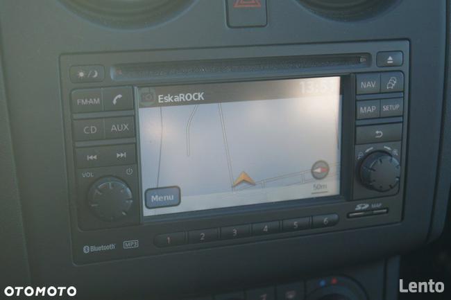 Nissan Qashqai Wola - zdjęcie 4