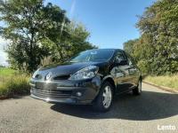 Renault Clio 3 1.2 benzyna 2009r. Niski przebieg!! Czarnków - zdjęcie 1