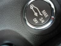 Opel Insignia polecam ładnego opla Insignie Lublin - zdjęcie 11