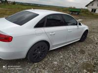 Audi a4 2015r. 2.0B 224km !!! Przebieg 130000 Siedlce - zdjęcie 4