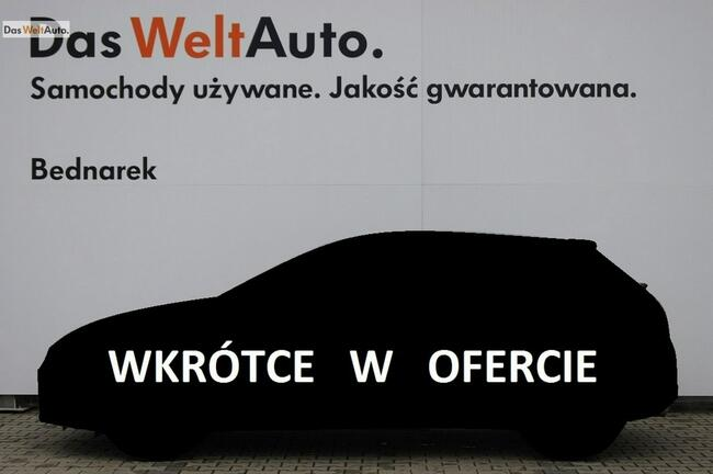 Škoda Fabia 1.0MPI 75KM Ambition Salon PL 2wł FV23%! Łódź - zdjęcie 1