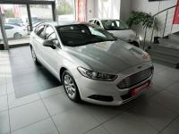 Ford Mondeo 2,0 / 150 KM / Ford Sync 3 / LED / Climatronic / Tempomat Długołęka - zdjęcie 2