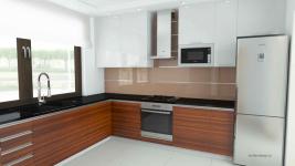 Projektant wnętrz; Projektowanie wnętrz; Aranżacja wnętrz; Architekt Białołęka - zdjęcie 8