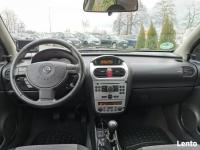 Opel Corsa 1.2 Benzyna 80KM # Klimatronik # Kamera Cofania # Gwarancja Strzegom - zdjęcie 11