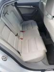 Audi A4 Białogard - zdjęcie 5