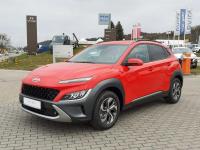 Hyundai Kona Hybryda 141KM STYLE + NAVI 2021 Wejherowo - zdjęcie 1