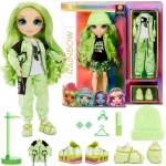 Lalka L.O.L Rainbow High Fashion Doll - Jade Hunter surprise Galiny - zdjęcie 1