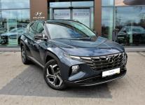 Hyundai Tucson 1.6 T-GDI 230 KM HEV 6AT 2WD Platinum! Hybrid ! Łódź - zdjęcie 6