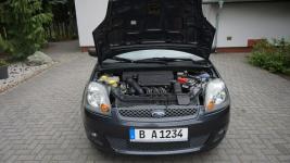 Ford Fiesta z Niemiec w super stanie opłacony. Gwarancja Zielona Góra - zdjęcie 12