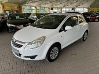 Opel Corsa 1 REJ 2011 ZOBACZ OPIS !! W podanej cenie roczna gwarancja Mysłowice - zdjęcie 1