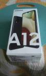 Samsung Galaxy A12 Działdowo - zdjęcie 2