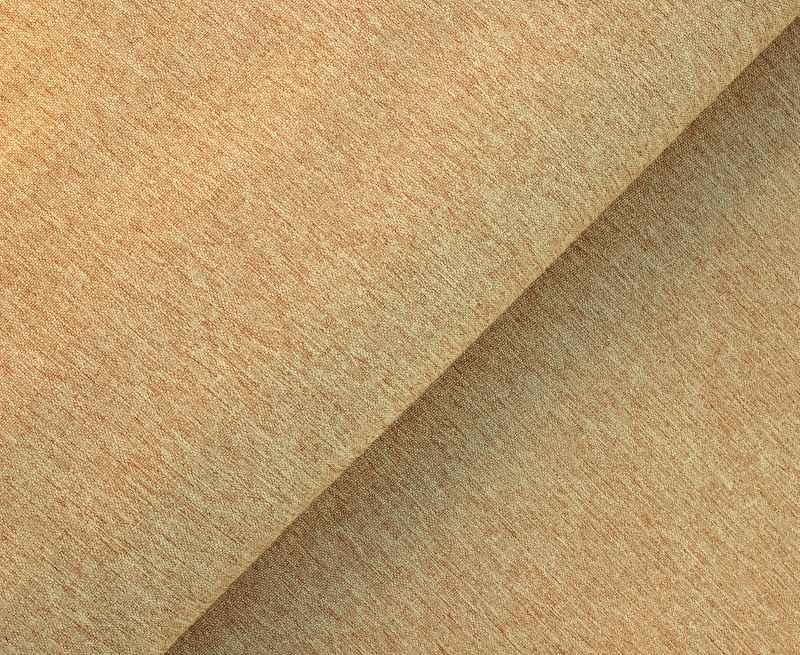 Look, tkanina obiciowa, meblowa przypominająca plecionkę Suwałki - zdjęcie 4